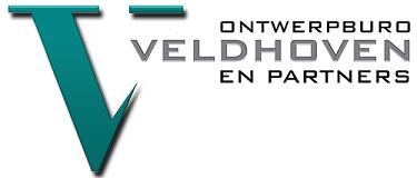 Ontwerpburo Veldhoven en Partners